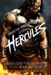 HERCULES [2014]: in cinemas now