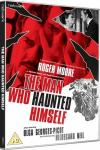 THE MAN WHO HAUNTED HIMSELF [1970]: out now on DVD and Blu-Ray  [HCF REWIND]