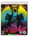 THE TOMB OF LIGEIA [1964]: on Blu-ray now in the Six Gothic Tales Boxset, available as a stand-alone Blu-ray February 23rd