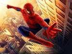 "LATEST MOVIE NEWS: The Amazing Spider-Man 3 would have seen ""dead characters return"""