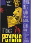 HCF CLASSIC MOMENT No.1: The Final Scene in PSYCHO