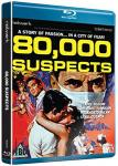 80,000 SUSPECTS (1963)