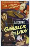 DOC'S JOURNEY INTO HAMMER FILMS #9:THE GAMBLER AND THE LADY [1952]