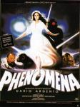 PHENOMENA [1985]  [HCF REWIND]