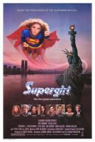 SUPERGIRL[1984] [HCF GUILTY PLEASURES]