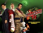 A HAROLD AND KUMAR 3D CHRISTMAS
