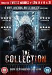 THE COLLECTION: The Hughes Verdict!