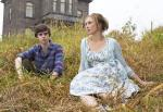 BATES MOTEL Returns To Screens Tonight - Check Out Re-Cut 'Family Movie' Style Trailer