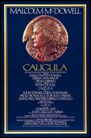 CALIGULA [1979]  [HCF GUILTY PLEASURES]