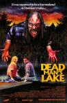 DEAD MAN'S LAKE - Part 6 of the Bloody Cuts Anthology