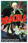 DOC'S JOURNEY INTO UNIVERSAL HORROR 1:DRACULA / FRANKENSTEIN