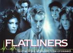 Latest Movies: Sutherland confirms all new Flatliners is a sequel.......