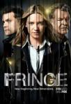 "Fringe Season 4 Episode 1 ""Neither Here Nor There"" Review (contains plot spoilers)"