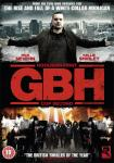 GBH (2012) - On DVD and Blu-Ray Now!