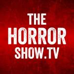 Check Out The TRULY INSANE Titles at THE HORROR SHOW In Latest VODcast