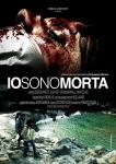 I'm Dead (Io Sono Morta) - Short Film by Francesco Picone