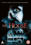 The House (2007) [Baan phii sing] : On DVD 4th June 2012