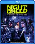 NIGHTBREED: THE DIRECTOR'S CUT [1990]: on Region A Blu-ray now  [HCF REWIND]