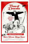 100 Most Bizarre Films Ever Made: 6. Son of Dracula