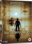 SOUTHERN COMFORT (1981) - On Blu-Ray from 26th November 2012