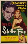 DOC'S JOURNEY INTO HAMMER FILMS #8: STOLEN FACE [1952]  [HCF REWIND]