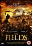 THE FIELDS (2011) - On DVD from 27th August 2012