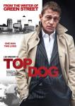 Principal Photography Commences on Martin Kemp's Hooligan Film TOP DOG