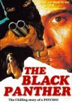 Cult Classics 6: The Black Panther