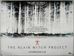 THE BLAIR WITCH PROJECT (1999) [HCF REWIND]