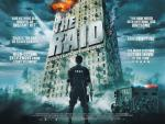 OH NO! 'THE RAID' REMAKE FINALLY GOING AHEAD....WITH JOE CARNAHAN AS DIRECTOR