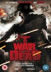 War of the Dead (2011) - On DVD from 28th May