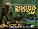 BRYAN SINGER'S '20 000 LEAGUES UNDER THE SEA' REMAKE CONFIRMED AND TO BE MADE BY 20TH CENTURY FOX