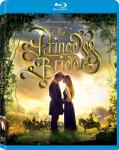 The Princess Bride 25TH Anniversary Edition:  Out Now on Blu-Ray....