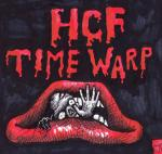 HCF TIME WARP:   Hughesy takes a look at January 1996......