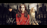 First 'Vampire Academy' clip will punch you in the face!