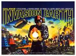 DALEKS-INVASION EARTH 2150 A.D. [1966]  [HCF REWIND]