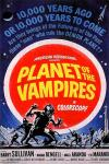 PLANET OF THE VAMPIRES [1965]