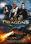 The Age of Dragons