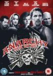 ANARCHY: RIDE OR DIE (2014) aka CYMBELINE