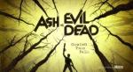 TV: 'Ash vs Evil Dead' first image of Lucy Lawless, more Evil Dead movies on the way?