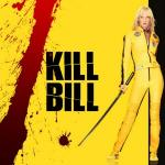 Latest Movies: QT admits he is still considering a Kill Bill 3