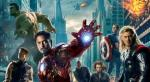 Check out loads of new footage in the Japanese trailer for 'The Avengers Assemble'