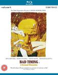 BAD TIMING [1980]: on Blu-ray 26th January