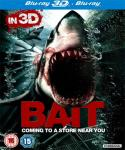 Bait: Released on DVD & Blu-ray  29th April