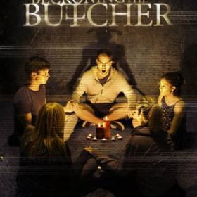 BECKONING THE BUTCHER (2013)
