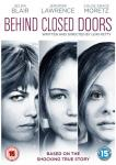 BEHIND CLOSED DOORS (2008)
