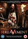 BEREAVEMENT (2010) - On DVD from 1st October