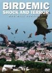 BIRDEMIC: SHOCK AND TERROR (2010)