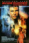 BLADE RUNNER [1982]: 'The Final Cut' in cinemas now