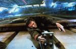 Ridley Scott says he will not direct 'Blade Runner 2', production to begin next year?